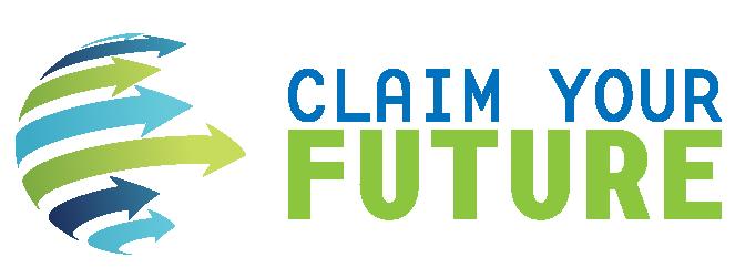 Claimyourfuture.eu